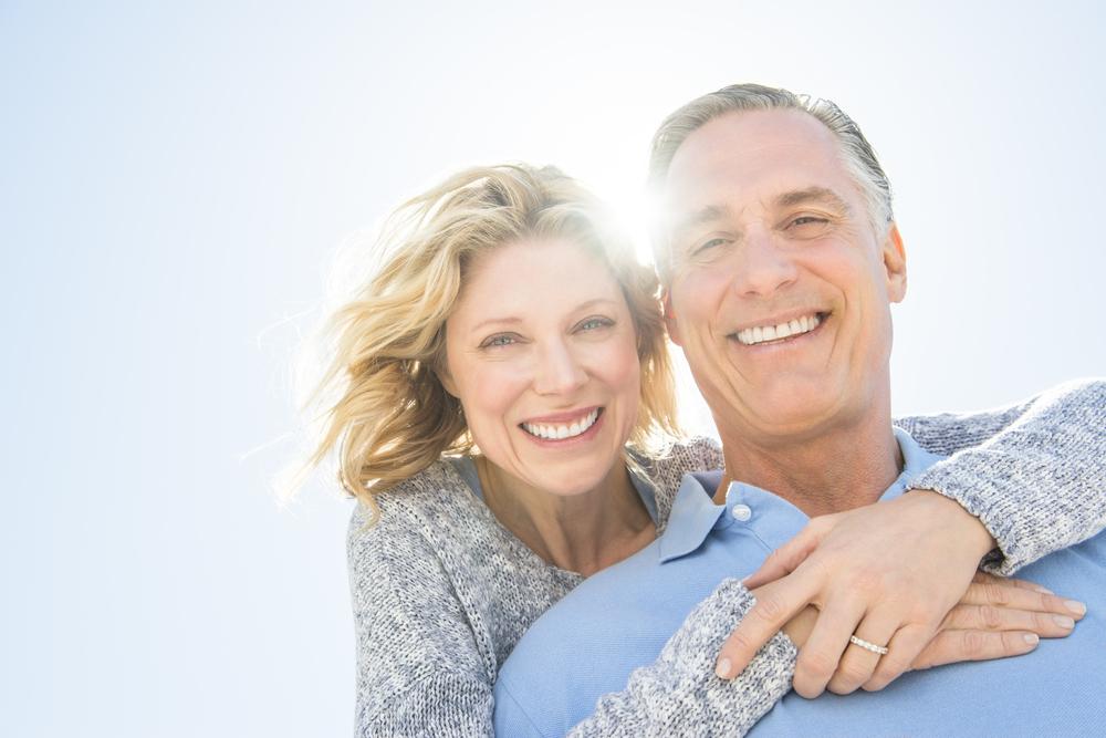 cuidado dental en adultos